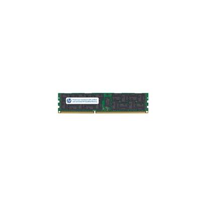ocasion-hpe-memoria-ddr3-2-gb-dimm-240-pin-1333-mhz-pc3-10600-cl9-registered-ecc