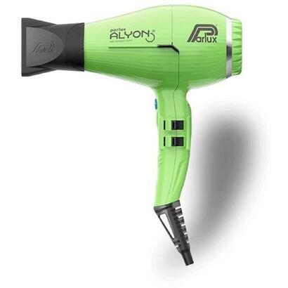 hair-dryer-alyon-grafite