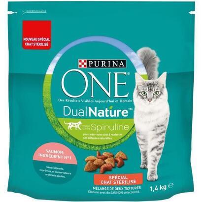 purina-one-croquetas-de-salmon-con-espirulina-dualnature-para-gatos-adultos-esterilizados-14-kg
