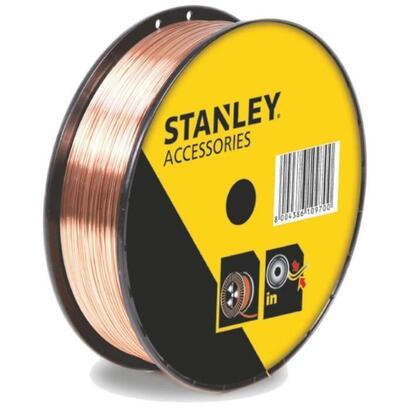 bobina-de-alambre-de-acero-stanley-460618-para-soldadura-mig-mag-con-gas-o-08-mm-09-kg