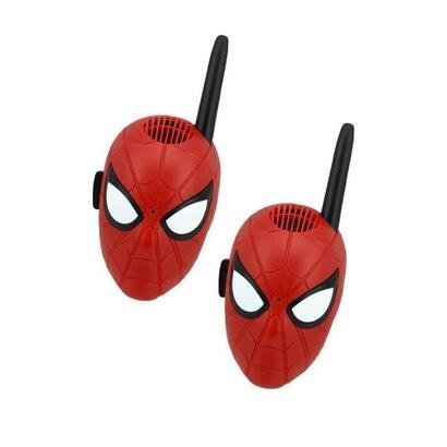 ekids-spider-man-mid-range-walkie-talkies
