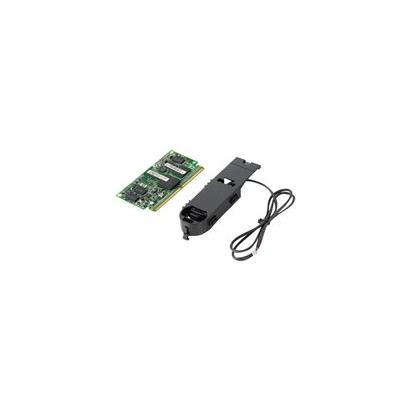 reacondicionado-hp-512-mb-flash-backed-write-cache-fuer-sa-p410i-controller