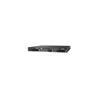 ocasion-cisco-redundant-power-system-2300-power-supply-redundant-rack-mountable-1u-for-cisco-2811-2-pair-28xx-28xx-4-pair-3825-3