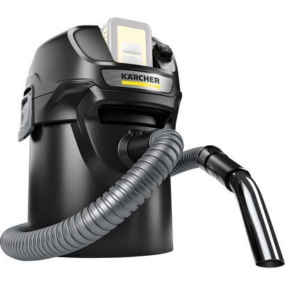 karcher-1348-3000-aspiradora-de-ceniza-sin-bateria