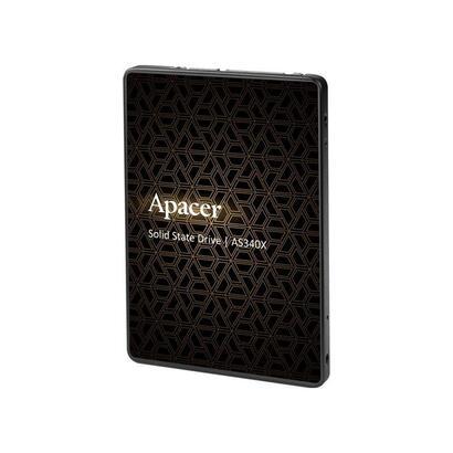 apacer-as340x-240-gb-ssd