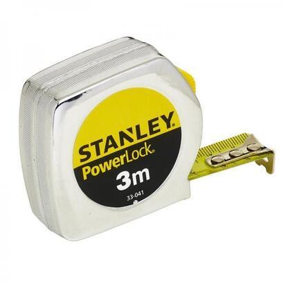 stanley-cinta-metrica-3m-clasica