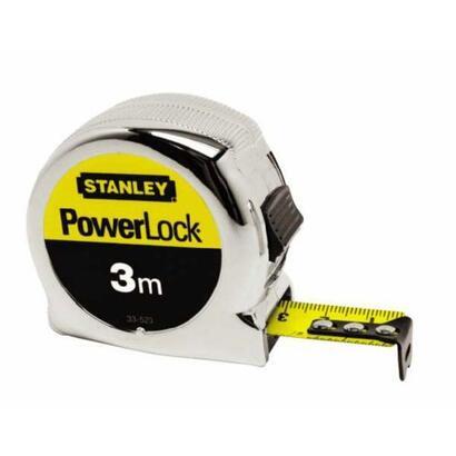 stanley-cinta-metrica-3m-19mm-clasica