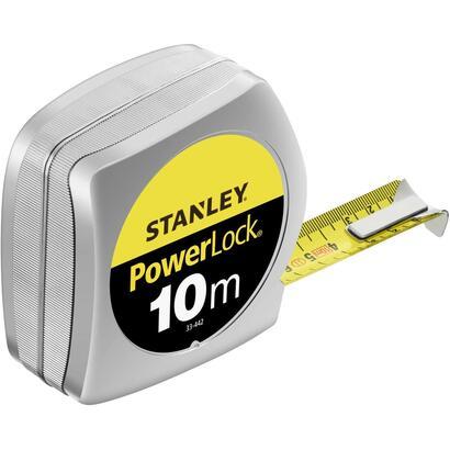 stanley-cinta-metrica-10m-clasica