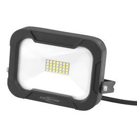 ansmann-wfl800-10w-800lm-luminaria-led-foco-de-pared