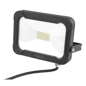 ansmann-wfl1600-20w-1600lm-luminaria-led-foco-de-pared
