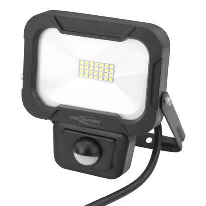 ansmann-wfl800s-proyector-led-10w-800lm-w-detector-de-movimiento