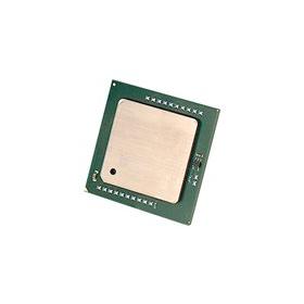 ocasion-intel-xeon-x5650-266-ghz-6-core-12-threads-12-mb-cache-lga1366-socket-for-proliant-bl460c-g7