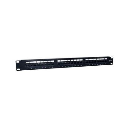 2lan-patch-panel-19-cat6a-24-puertos-utp