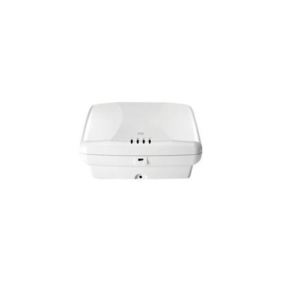 ocasion-hpe-msm430-dual-radio-80211n-ap-ww-radio-access-point-wi-fi-dual-band