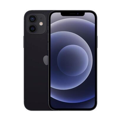 apple-iphone-12-64gb-black-de