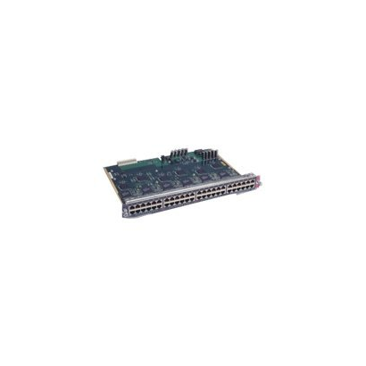 reacondicionado-cisco-catalyst-4148-switch-48-x-10100-plug-in-module