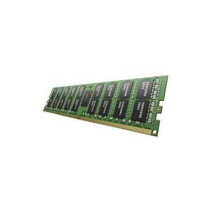 2933-32gb-samsung-m393a4k40db2-cvf-288-pin-dimm