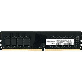 memoria-ddr4-2666-16gb-innovation-it-cl19-19-19-120v-ld-8-chip