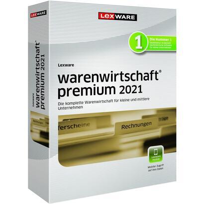 esd-lexware-warenwirtschaft-premium-2021-abo-esd