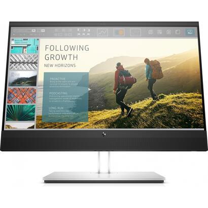 hp-mini-in-one-24-led-monitor-60452-cm-238-7ax23aaabb