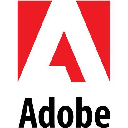 esd-adobe-cc-photography-plan-edu-1y-esd