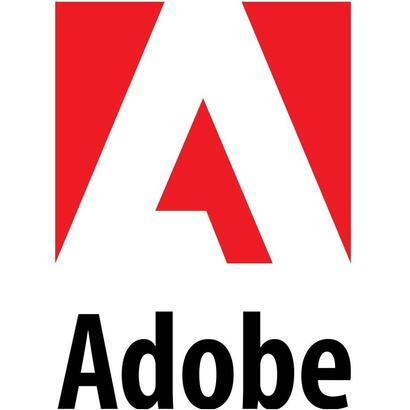 esd-adobe-cc-photography-plan-1y-esd