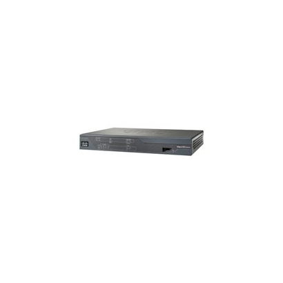 reacondicionado-cisco-892-router-isdn-8-port-switch-wan-ports-3