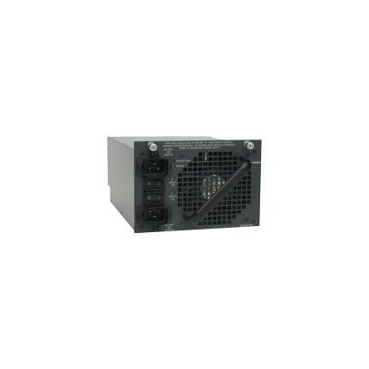 ocasion-cisco-4200-wac-power-supply-ac-100200-v-4200-watt-for-catalyst-4503-4506-4507r-4510r