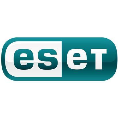 esd-eset-internet-security-3-user-esd