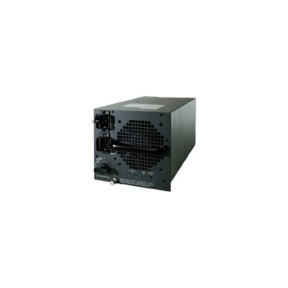 ocasion-cisco-power-supply-hot-plug-plug-in-module-ac-110220-v-6000-watt-for-catalyst-6506-6506-e-6509-6509-e-6509-neb-6509-neb-