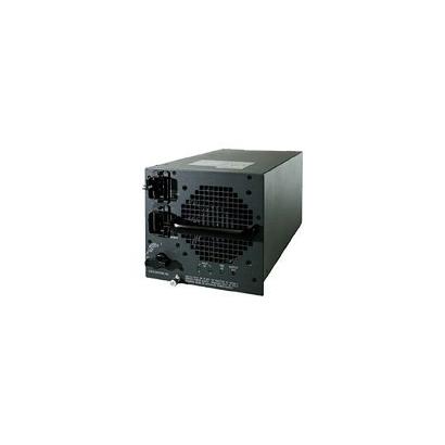 reacondicionado-cisco-power-supply-hot-plug-plug-in-module-ac-110220-v-6000-watt-for-catalyst-6506-6506-e-6509-6509-e-6509-neb-6