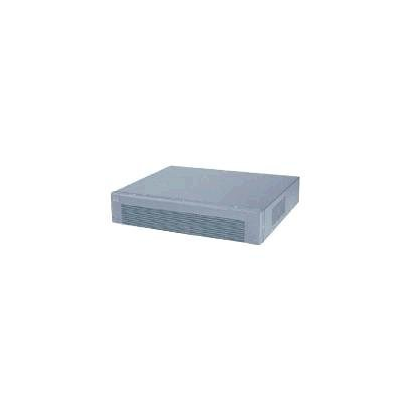 ocasion-cisco-redundant-power-system-300-power-supply-rack-mountable-ac-110220-v-for-catalyst-2950-12-2950-24-2950c-24-2950t-24-