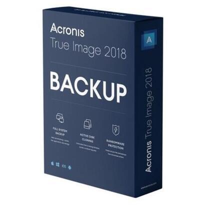 acronis-true-image-premium-licencia-de-suscripcion-1-ano-1-equipo-espacio-de-almacenamiento-en-la-nube-de-1-tb-win-mac-android-i