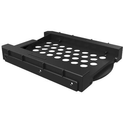 adapter-25-35-kit-de-montaje-easy-bracket