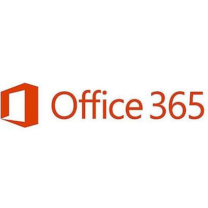 microsoft-office-365-extra-file-storage-add-on-5a5-00003