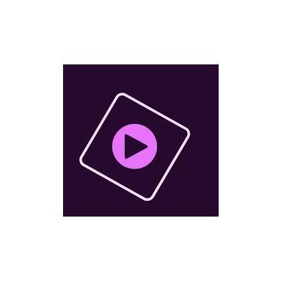 esd-adobe-premiere-elements-2021-win-esd
