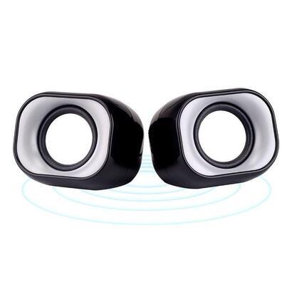 altavoz-usb-multimedia-speaker-20-m06