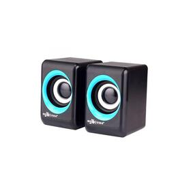 altavoz-usb-multimedia-speaker-20-m03-negroazul