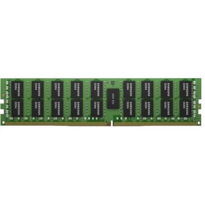 3200-32gb-samsung-32gb-rdimm-ecc-reg