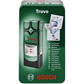 bosch-truvo-detector-digital-en-caja-metalica-metal-ferroso-cable-con-corriente-metal-no-ferroso-aaa-15-v