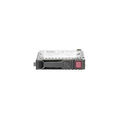 reacondicionado-hpe-enterprise-hard-drive-300-gb-hot-swap-25-sff-sas-6gbs-10000-rpm-with-hp-smartdrive-carrier