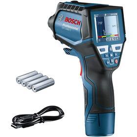 termodetector-gis-1000-c-professional