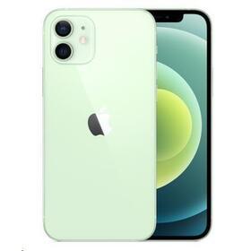 apple-iphone-12-128gb-green-eu