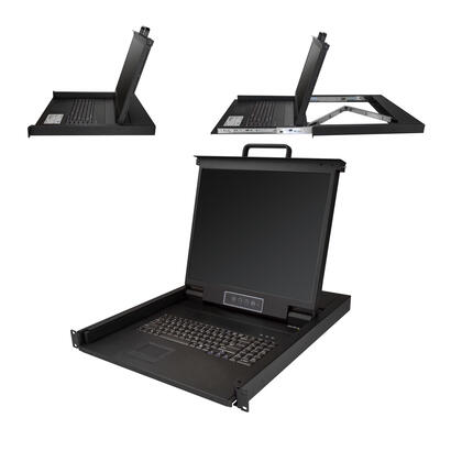 startechcom-consola-para-armario-rack-con-kvm-vga-y-pantalla-de-19-pulgadas-1u
