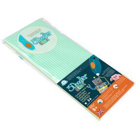 3doodler-start-eco-02-material-de-impresion-3d-plastico-compostable-turquesa-1-g