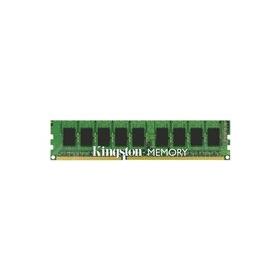 ocasion-kingston-ddr3-4-gb-dimm-240-pin-1333-mhz-pc3-10600-unbuffered-ecc