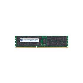 ocasion-hpe-low-power-kit-ddr3-16-gb-dimm-240-pin-1333-mhz-pc3-10600-cl9-registered-ecc