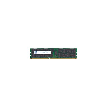 ocasion-hpe-low-power-kit-ddr3-4-gb-dimm-240-pin-1333-mhz-pc3-10600-cl9-registered-ecc
