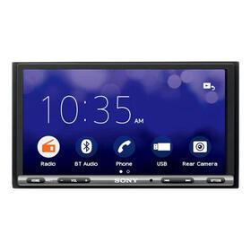 sony-car-player-weblink-bluetooth-695-inch-touch-screen-xav3500eur