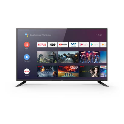 television-50-engel-le5090atv-4k-hdr-smart-tv-android-tv